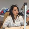 En la Multitud de consejeros con la Consejera de Familia Marisol Vel zquez Tema: Temores del
