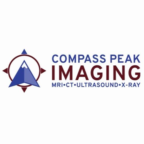 Small Business Spotlight - Compass Peak Imaging
