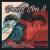 Never Been Afraid - Young Ibn S
