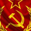 Soviet Song - The Sacred War