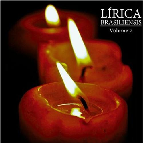 Lírica Brasiliensis Vol. 2