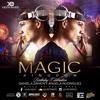 MAGIC KINGDOM 2K18 EDITION BIRTHDAY BASH (DANIELA ZAPATA Y ANGELA RODRIGUEZ)