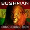 Bushman - Burning Love