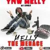 Ynw Melly Melly The Menace Digitaldripped Com Mp3