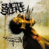 SUICIDE SILENCE || UNANSWERED