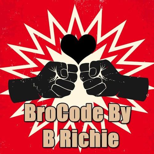 BroCode Ep.6