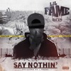 Say Nothing (prod. by I-Fresh)