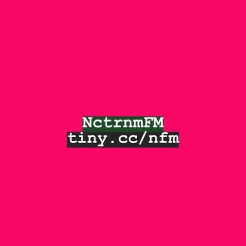 NctrnmFM13