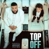 Top off (Dj Khaled ft. Jay z,Future,Beyonce -The Real Majesty- #remix#