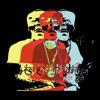 YFN Lucci ft. YFN Traepound, YFN Step, & YFN Money - Bust It Down (Prod. by Plex)