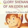 Glory Shenanigans of an Eden Monkey