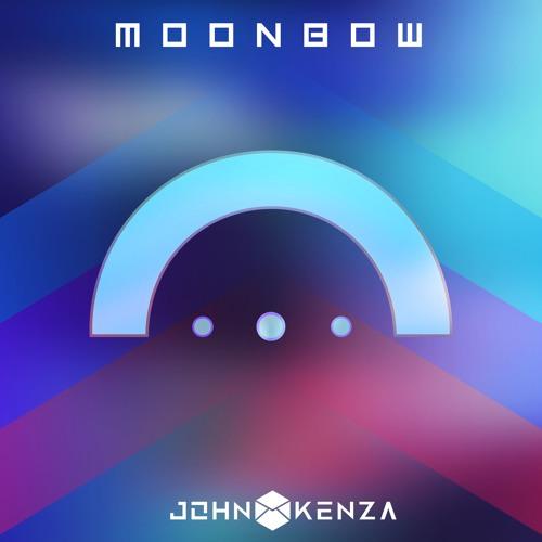 John Kenza - Moonbow