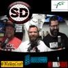 MMA News Jon Jones PAWN Champ UFC 222 Bellator 195