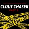 Clout Chaser Pt. 2 - Flyy TheProducer & PYT Ny Ft. Dj Smallz732 & Mvntana mp3