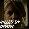 "2.18 - ""Killed By Death"""