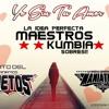 YO SIN TU AMOR [Official] - Grupo Maestros Kumbia