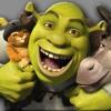 All Star Shrek Instrumental