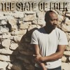 State Of Folk Podcast #1 - Toney Rocks talks to Marvin Etzioni & Ralston