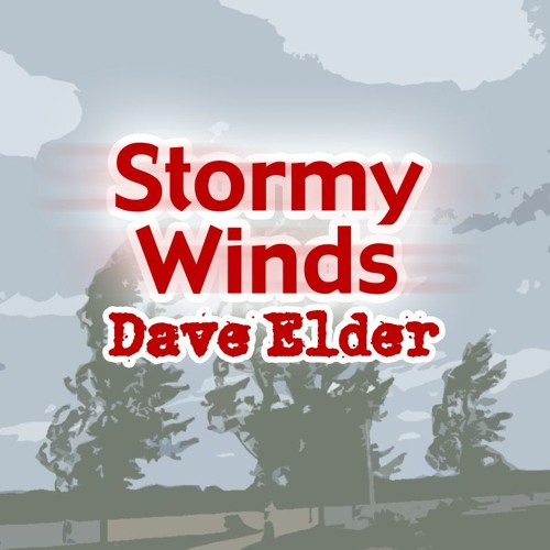 Stormy Winds