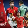 World Cup Song FIFA Russia 2018