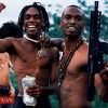 Ynw Melly Melly The Menace Mp3