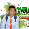 GN Remixer IM LADY (MMS)Pro Gorontalo.mp3