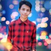Ami Krishno Namerdj piklu all mp3 song bangla