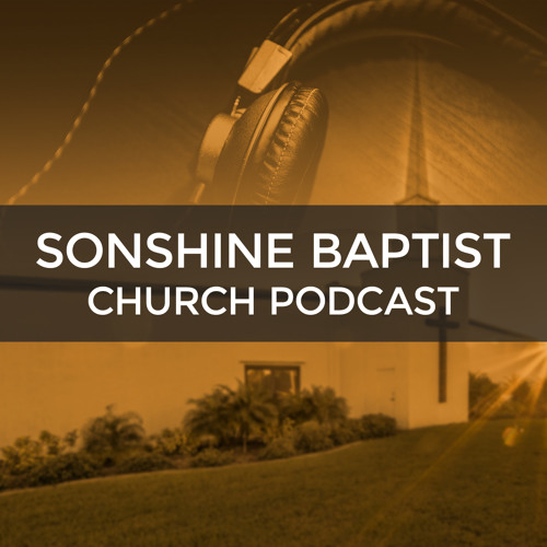 Guest Speaker: Pastor Emeritus Bill Bales