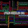 Furkan SOSYAL - Bulgarian Shared: http://www.uygunkrediler.org/ Uygun Krediler