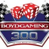 Dr. Kavarga Podcast, Episode 889: NASCAR Xfinity Series Boyd Gaming 300 Preview