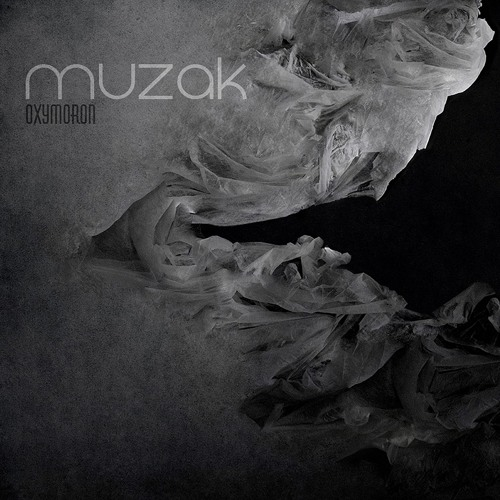 Muzak - Just For A Day