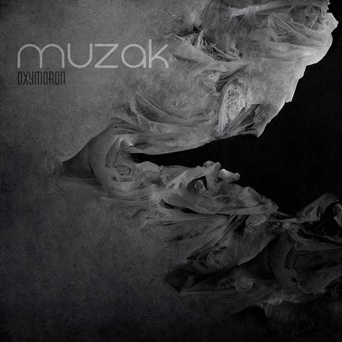 Muzak - It Hurts