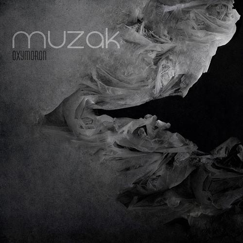 Muzak - Digging