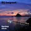 Spring 2018 Mixtape
