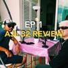 EP 1: Anugerah Juara Lagu 32 Review
