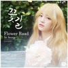 Sejeong - Flower Road Cover by Saakshi