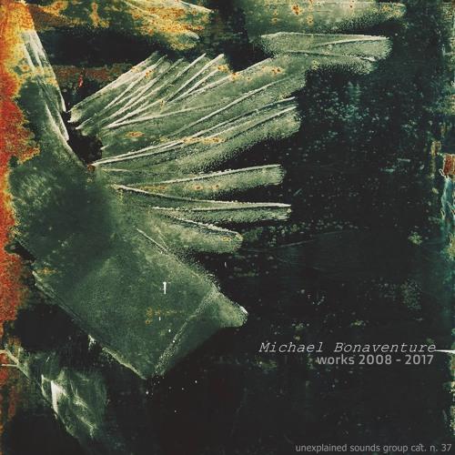 DARENTH III (2011)