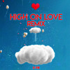 High On Love Remix // Pyaar Prema Kadhal