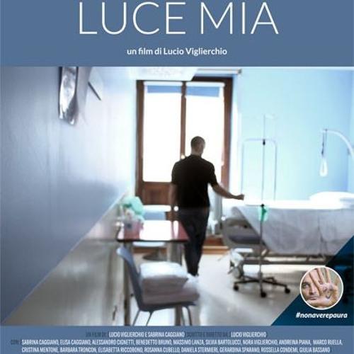 LUCE MIA (OST)