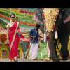 Podipaarana Official Song HD _ Onam Song _ Queen Malayalam Movie _ Dijo Jose Ant_HD