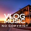 Nekzlo - Aloha Kakahiaka - Royalty Free Vlog Music No Copyright