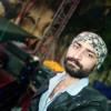 DJ Waleya (The Wedding Song) Mika Singh
