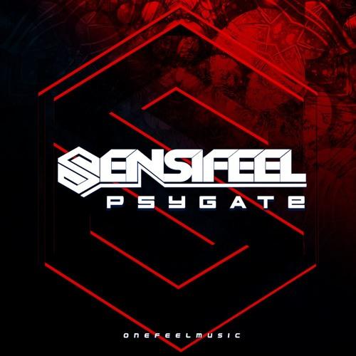 Psygate