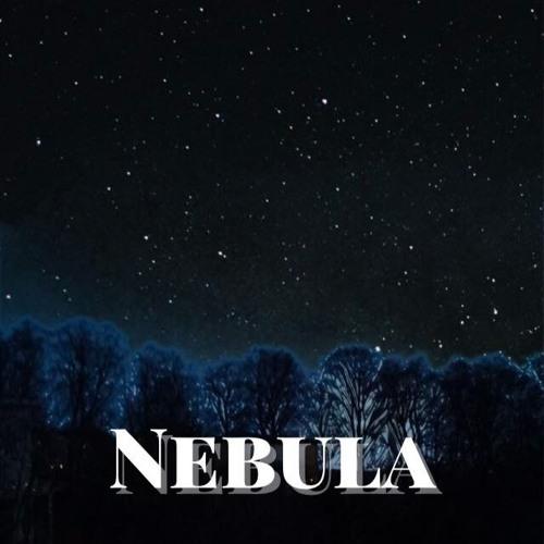 Östberg - Nebula