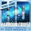[ FREE MIX ] HD Harbour Cruise Promo Mix - Shtave