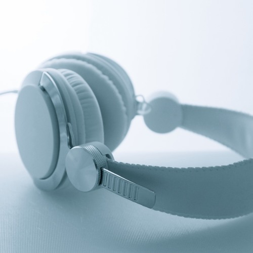 DOPE INSTRUMENTAL MIX - 45 minutes - All Beats by BeatingU