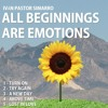 [All Beginnings are Emotions] 2 - Try Again