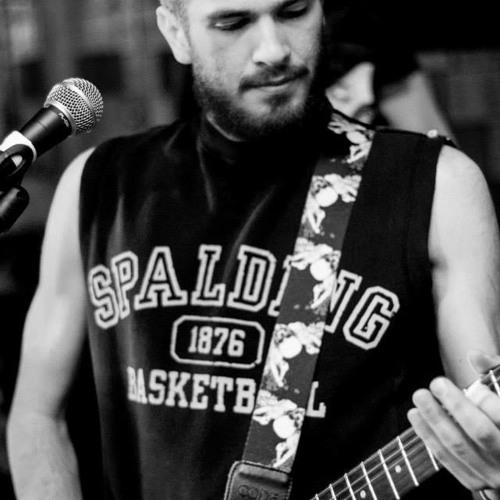 Bardo Guitar
