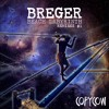 COPY019 Breger ~ South Bombay Drag (Calm Chor Remix)