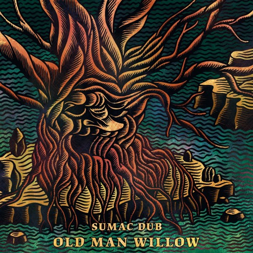 Old Man Willow